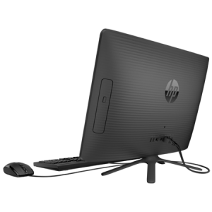 HP 22-B235QE ALL-IN-ONE Desktop PC 2