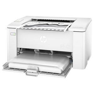 HP PRO M102W Printer 1