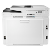 HP Color LaserJet Pro MFP M281fdw Printer 3