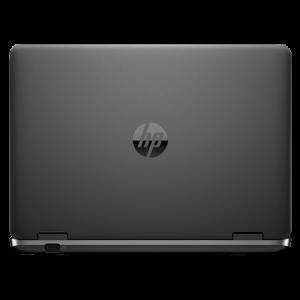 HP ProBook 640 G3 8GB RAM, 256GB SSD Notebook PC 2