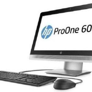 Pro One