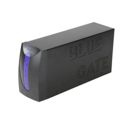 BLUE GATE 653VA UPS 1