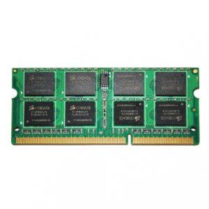 2GB Desktop Memory 2