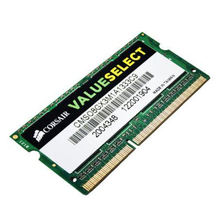 2GB Desktop Memory 4