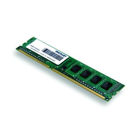 4GB DDR3 Desktop 6