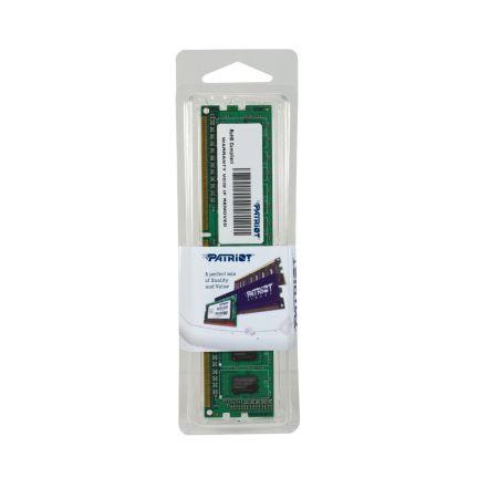 4GB DDR3 Desktop 8