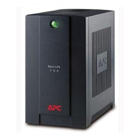 APC UPS 700VA 1