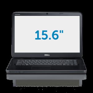 Dell Inspiron 3573-P269BLK 1