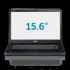Dell Inspiron 3567-3276BLK