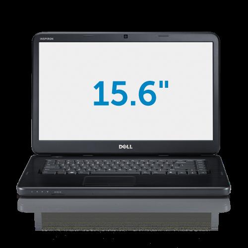 Dell Inspiron 3567-3276BLK 1