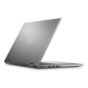 "Dell Inspiron 15 5578 4GB RAM, 1TB HDD 15.6"" (Win"