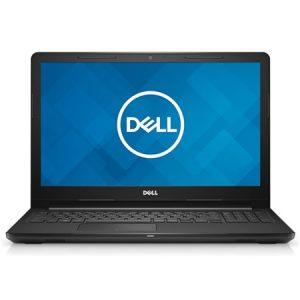 Dell Inspiron 3567 8GB RAM, 1TB HDD 15