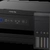 Epson-EcoTank-ITS-L4160-printer
