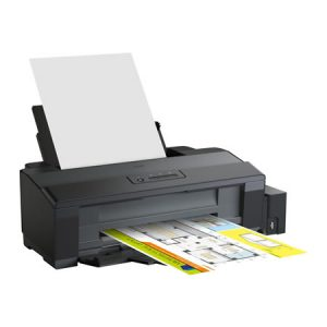 Epson L1300 A3+ Colour Ink Tank System Printer 2