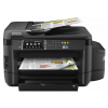 Epson L1455 Inkjet Printer Black
