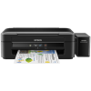 Epson L382 MEAF All-In-One Printer