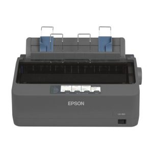 Epson LQ-350 Dot Matrix Printer 1