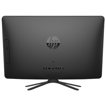 HP 22-B235QE ALL-IN-ONE Desktop PC 4