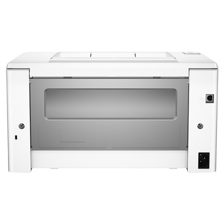 HP PRO M102W Printer 5