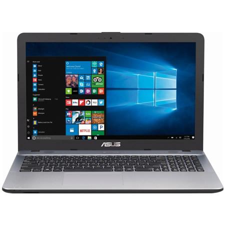 ASUS X541SA Laptop 1