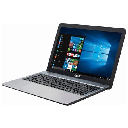 ASUS X541SA Laptop 7