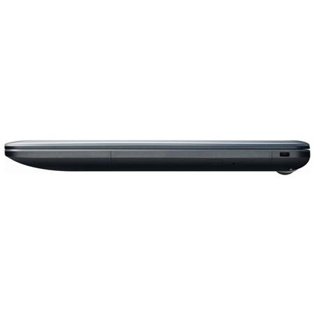 ASUS X541SA Laptop 4