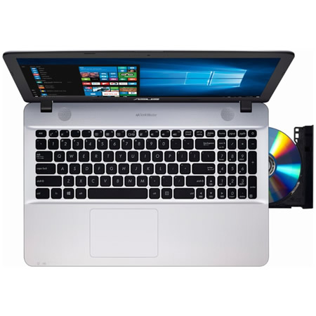 ASUS X541SA Laptop 3
