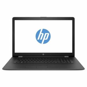 HP 17-BS067 8GB RAM, 2TB HDD 17
