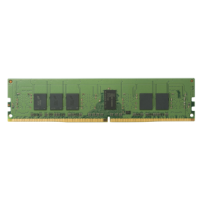 4GB DDR4 Laptop Memory 1