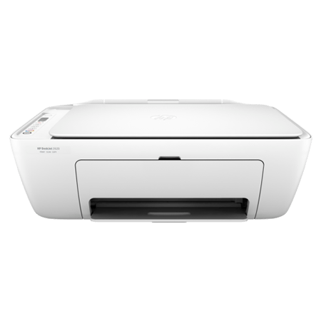 HP DeskJet 2620 All-in-One Printer | First Step Technologies