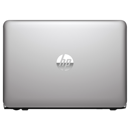 HP EliteBook 820 G4 8GB RAM, 256GB/SSD Notebook PC 7