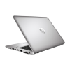 HP EliteBook 820 G4 8GB RAM, 256GB/SSD Notebook PC 4