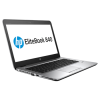 HP EliteBook 840 G3 4GB RAM, 500GB HDD Notebook PC