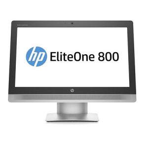 HP EliteOne 800 G2 All-in-One Desktop PC 2