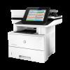 HP LaserJet Enterprise MFP M527dn Printer