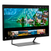 HP Pavilion 32-inch Monitor - IPS FHD