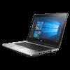 HP ProBook 640 G3 8GB RAM, 256GB SSD Notebook PC 4