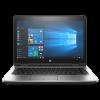HP ProBook 640 G3 8GB RAM, 256GB SSD Notebook PC 3