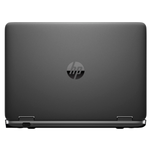HP ProBook 640 G3 8GB RAM, 256GB SSD Notebook PC 2