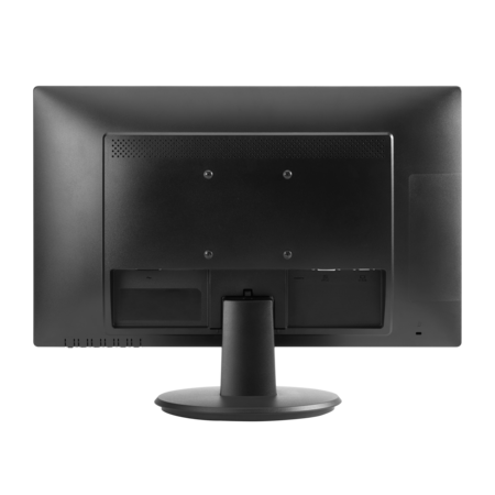 HP V244h 24-inch Monitor 3