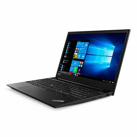 Lenovo Thinkpad E580 Laptop PC 2