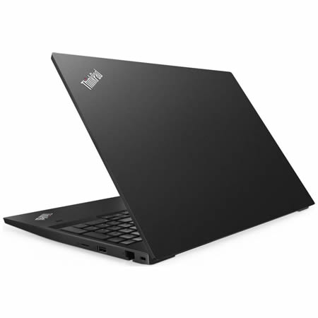 Lenovo Thinkpad E580 Laptop PC 3