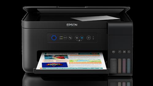 epson-l4160-500×500