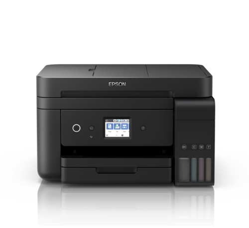 epson-l4160-new-model-printers-available-in-my-madurai-showroom-9842182115-500×500