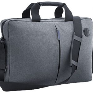 HP Laptop Bag Carrying Case (Side) 1