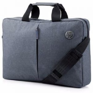 HP Laptop Bag Carrying Case (Side) 2