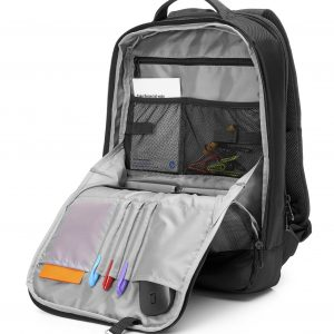HP Laptop Bag Carrying Case (Back Pack 2
