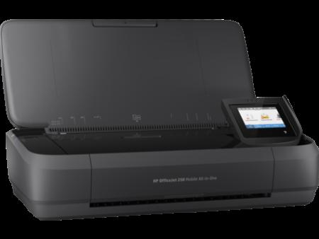 mobile-printer-450×338
