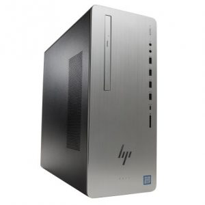 396188-desktop-computers-hp-envy-795-0050-63102