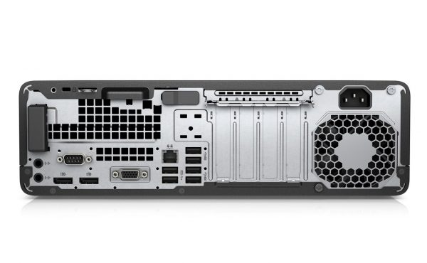 elitedesk-800-g4-sff-rear__73523.1547519204
